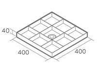アクアパン形状図_415G