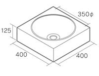 アクアパン形状図_416
