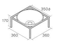 アクアパン形状図_418