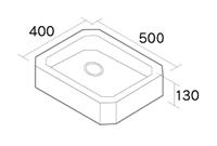 ステラパン形状図