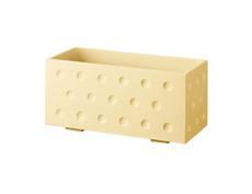 チーズプランター_ゴーダ