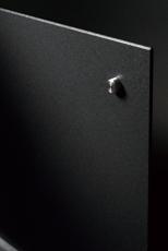 宅配ボックスコンボ鋳鉄ブラック