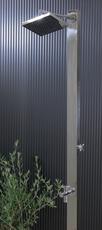ガーデンシャワー680G施工例
