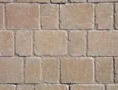 舗装用コンクリートブロック「シャロール」ステップパターン