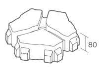 ナティア形状図1