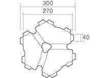 ナティア形状図2