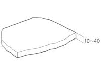 フェアリーシリーズ形状図