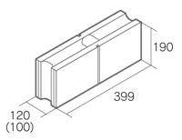 「ビーワン12」基本横筋兼用型