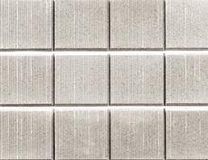 組積用コンクリートブロック「ビーワン12」_darksepia