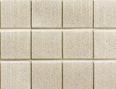 組積用コンクリートブロック「ビーワン12」_dkblown+Y