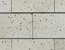 組積用コンクリートブロック「ファイブ」_green