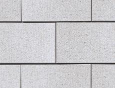 組積用コンクリートブロック「ファイブ」_white