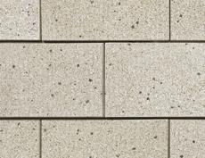 組積用コンクリートブロック「ファイブ」_yellow