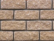 組積用コンクリートブロック「アルトブリック」_hazel