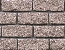 組積用コンクリートブロック「アルトブリック」_rose