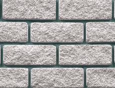 組積用コンクリートブロック「アルトブリック」_smokepurple