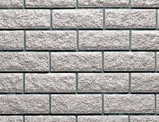組積用コンクリートブロック「フィールドブリック」_smokepurple