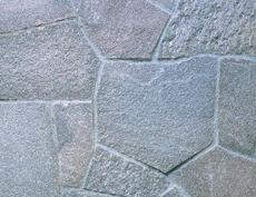 クレイギーストーン(石英岩)フェアリーシャイン