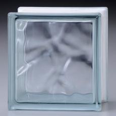 組積用コンクリートブロックオプション「ガラスブロック」たまゆら