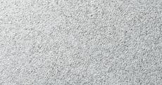 「グラニットストーン敷石」敷石 4545・9045 ※ビシャン加工 白