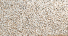 縁石用天然石材「グラニットストーン縁石」錆