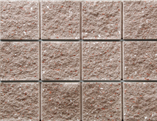組積用コンクリートブロック「グレイス12/15」_1L_beige