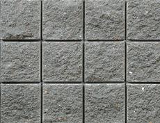 組積用コンクリートブロック「グレイス12/15」_1L_d-sepia