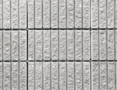 組積用コンクリートブロック「グレイス12/15」_7L_gray