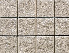 組積用コンクリートブロック「グレイス12/15」_1L_ibory