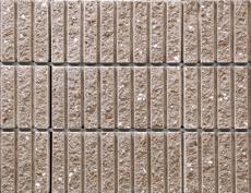 組積用コンクリートブロック「グレイス12/15」_7L_beige