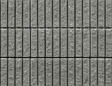組積用コンクリートブロック「グレイス12/15」_7L_d-sepia