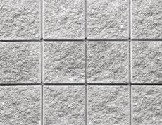 組積用コンクリートブロック「グレイス12/15」_1L_gray