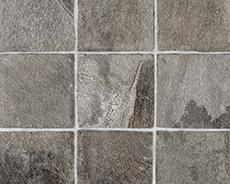 舗装用天然石材「ジャワストーン」スクエア