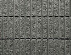 組積用コンクリートブロック「ラグゼ12」_ds