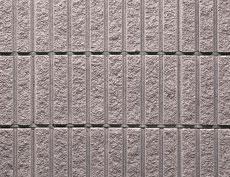 組積用コンクリートブロック「ラグゼ12」_rc