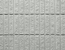 組積用コンクリートブロック「ラグゼ12」_rg