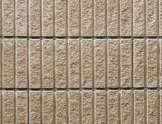組積用コンクリートブロック「ラグゼ12」_ro