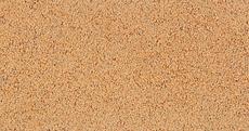 舗装用コンクリートブロック「ノーマルインター」オレンジ2