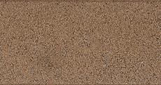 舗装用コンクリートブロック「ノーマルインター」セピア2