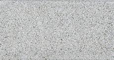 舗装用コンクリートブロック「ノーマルインター」シルバー1