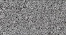 舗装用コンクリートブロック「ノーマルインター」シルバー2