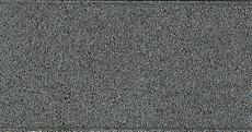 舗装用コンクリートブロック「ノーマルインター」シルバー3
