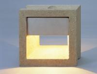 組積用コンクリートブロックオプション「スケルキューブライト」_ON