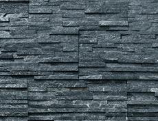 組積用コンクリートブロック「ソルフィス」_b