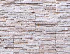 組積用コンクリートブロック「ソルフィス」_w
