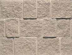組積用コンクリートブロック「ストーンセレクト」_brown