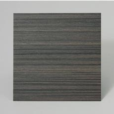 コンクリートブロックオプション「ステンウッドアクセサリー」_m81