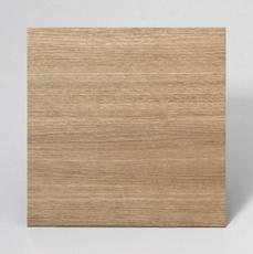 コンクリートブロックオプション「ステンウッドアクセサリー」_m84
