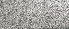 舗装用天然石材「トラッドストーン」縁石ベトナム産グレーみかげ