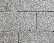 舗装用天然石材「トラッドストーン」敷石ベトナム産グレーミカゲ